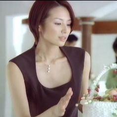http://ameblo.jp/michiko-blog/entry-12066738197.html?frm_src=favoritemail