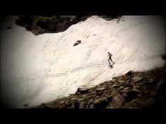 Video de Kilian Jornet | Tips para TRAIL RUNNING