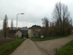 nederland-hulsberg1