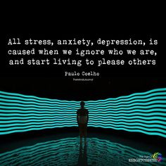 All Stress, Anxiety, Depression Is Caused - https://themindsjournal.com/stress-anxiety-depression-caused/