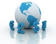 International Financial Institutions | Center For Global Development