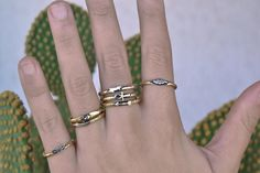 Tiny Lightning Scar Ring | Sterling Silver Rings For Girls, Rings For Men, Sterling Silver Earrings Studs, Stud Earrings, Lightning Scar, Harry Potter Jewelry, Geek Jewelry, Fashion Earrings, Etsy