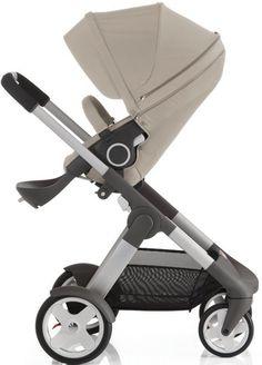 Best Lightweight Strollers of 2013