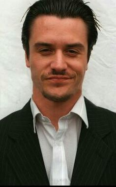 Mike Patton <3