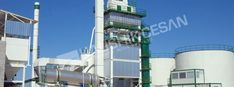 Are you looking to purchase asphalt mix plant for your business? Hold on! Head in right now to know how to choose the Best Asphalt Plant before you buy one.