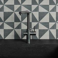 Heritage Collection | Unicom Starker Amazing world of quality ceramic tiles by www.gresiepremium.ro Viziteaza un showroom plin de placi ceramice de foarte buna calitate la pretul corect. #gresie #gresiedecalitate #gresiepremium