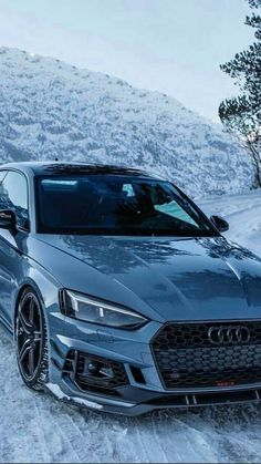 Audi Rs5, Top Luxury Cars, Lux Cars, Pretty Cars, Car Photography, Car Wallpapers, Car Photos, Amazing Cars, Concept Cars