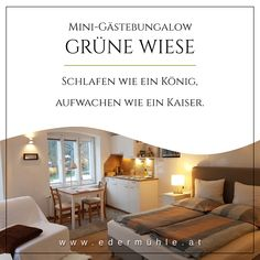 Mini, Home Decor, Single Bedroom, Roommates, Large Backyard, Homes, Decoration Home, Room Decor, Home Interior Design