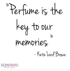 Learn more about fragrances that Scentbird carries Good Girl Perfume, Perfume Quotes, Candle Quotes, Perfume Packaging, Sarcasm Quotes, Perfume And Cologne, Beauty Quotes, Design Quotes, Inspirational Quotes