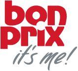www.bonprix.nl - leuke kleding voor een goedkope prijs