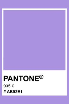 Pantone 935 C #pantone #color #neon #hex Pantone Colour Palettes, Purple Color Palettes, Purple Palette, Colour Pallete, Pantone Color, Neon Purple, Neon Colors, Website Color Palette, Purple