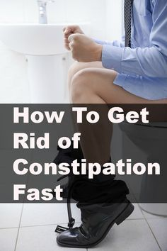Home remedies for constipation Constipation is not a subject that many people like talking about, however, most people suffer from it at some stage in their lives. Constipation can be uncomfortable, p. Ways To Relieve Constipation, How To Cure Diarrhea, Cure For Constipation, Constipation Remedies, Constipation Smoothie, Home Remedy For Headache, Headache Remedies, Migraine Headache