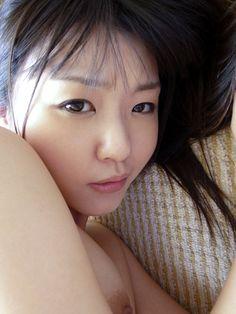 AV画像ナビは人気AV女優のエロ画像をまとめたサイトです。多種多様な女優を随時ご紹介しております。人気AV女優を様々な角度から見れる!病みつきになること必至です!! TSUBOMI 【 つぼみ 】 -2-   AV画像ナビ