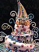 Dulzuras de Autor - http://www.parati.com.ar/nota.php?ID=8623
