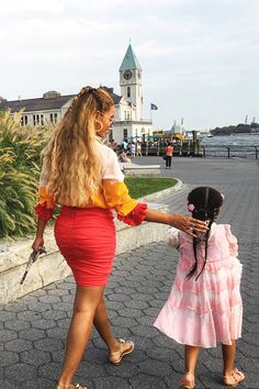 Braids Beyonce Blue Ivy 35 Ideas For 2019 Queen B Beyonce, Beyonce And Jay Z, Beyonce Pics, Beyonce Braids, Estilo Beyonce, Beyonce Style, Beyonce Family, Blue Ivy Carter, Beyonce Knowles Carter