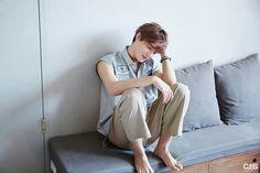 JYJ Kim Junsu  Xignature 4th album