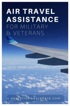 Air Travel Assistance