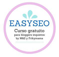 Aprende y Comparte,social media marketing para blogging