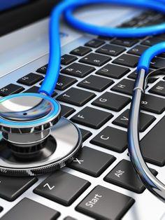 The little secret on Digital Forensics   Eagle Eye Digital Solutions   Muscat Oman