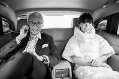 vogue christopher owen china wedding - Google Search