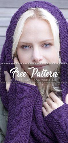 Learn To Crochet, Diy Crochet, Hand Crochet, Crochet Baby, Crochet Gloves Pattern, Boyfriend Crafts, Crochet Needles, Easter Bunny Decorations, Tree Patterns