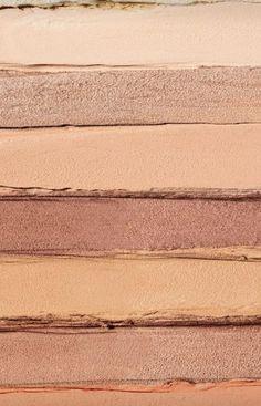 Похожее изображение Aesthetic colors Brown aesthetic