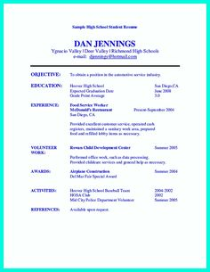 nice how construction laborer resume must be rightly written check more at http