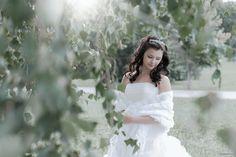 #свадьба #фотосессия #фотограф #фото #москва #портрет #свадебныйфотограф #wedding #beauty #weddingday #love #sun #portrait #photo #photographer #nikon #canon #beauty #moment #копаневандрей