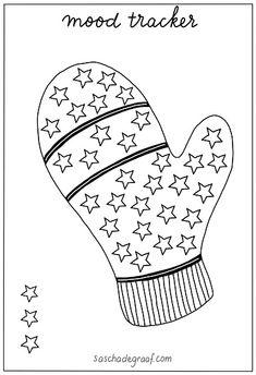 Bullet Journal Layout Templates, Bullet Journal Mood Tracker Ideas, Bullet Journal Banner, Bullet Journal Tracker, Bullet Journal Hacks, Bullet Journal Notebook, Bullet Journal School, Bullet Journal Ideas Pages, Bullet Journal Inspiration