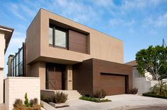 Architecture Design Inspiration Showcasing Beautiful Buildings (10)