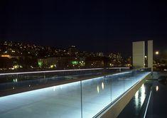02 3LHD_Memorial_Bridge_photo_by_Aljosa_Brajdic