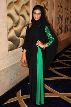 abaya designs dubai,dubai abaya designs,abaya of dubai,abaya in dubai