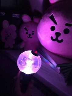 Violet Aesthetic, Aesthetic Vintage, Kpop Aesthetic, Jung So Min, First Love Bts, Army Tumblr, Foto Bts, Bts Army Bomb, Army Room