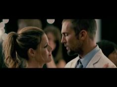 Movie Trailer for NOT SINCE YOU!  b y meritage pic
