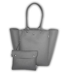 CITYFELT big grey bag http://www.totostyle.pl/