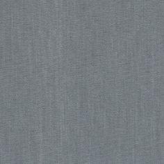 Artelux - holly 10 www.onlinegordijnenshop.nl Www.onlinegordijnenshop.be | Kobe's Maroa collection online winkel webshop Artelux , Toppoint , Ado , Egger , Dekortex , Kobe , Jb art , Prestious textiles , Holland Haag , online te koop www.onlinegordijnenshop.nl www.onlinegordijnenshop.be