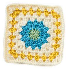 Vauvanpeitot | Martat Martini, Haku, Blanket, Crochet, Google, Chrochet, Blankets, Crocheting, Carpet