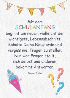 Congratulations on enrollment Kindergarten Portfolio, Learn German, 1st Day Of School, Primary Education, Exercise For Kids, Classroom Management, Kids And Parenting, Congratulations, About Me Blog