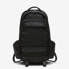 sac à dos nike sb rpm