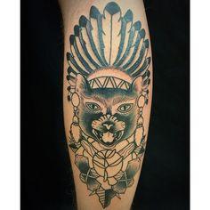 Jacky Tatouage les 43 meilleures images du tableau jacky tatouages sur pinterest
