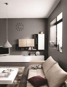¿Cómo son y serán los espacios y sus muebles para los próximos años?