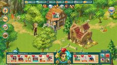 browser-mmo-games-farm-kingdom-farmers-screenshot.jpg (1280×719)