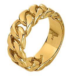 Die 156 Besten Bilder Von Jewelry Bracelets Jewelry Und Ear Rings