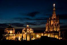 San-Miguel-de-Allende-Gto.