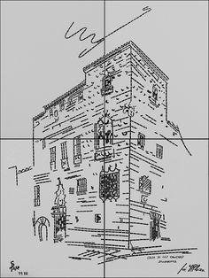 """Abre ao público na quarta-feira, dia 30, a partir das 19h, na Academia Pernambucana de Letras, a exposição """"Itinerário Iconográfico da Língua Castelhana"""", que permite conhecer a história, arquitetura, cultura e tradições marcantes no caminho da transformação da língua castelhana"""