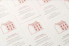 hawkes_edwards_letterpress_business_cards_cotton_750