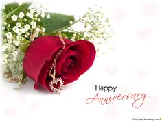 Image Result For Anniversary Wallpaper Happy Friends Quotes Him Greetings
