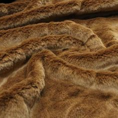 Fur Fabric 150 cm 2847-5 – MHC World