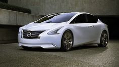 Nissan Sentra SR 2018 - Nissan The Japan Cars Maker will release new sport cars The 2018 Nissan Sentra SR Turbo . We will be try talk about Nissan Sentra, Nissan Altima 2016, Nissan Altima Coupe, New Sports Cars, Sport Cars, New Nissan Maxima, Mid Size Sedan, Nissan Infiniti, Car Goals