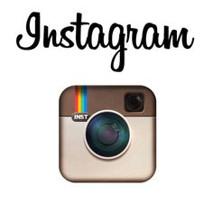 The Top 10 Most Popular Sites of 2015: Instagram - Instagram is one of the newcomers to this list, having burst onto the Web landscape in just the last couple of years. Millions of people worldwide share images of their daily lives with friends and family on this popular site. More about Instagram: What is Instagram?: Sharing pictures across social platforms is what makes Instagram so incredibly popular. Learn more about this wildly successful service.